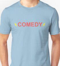 DEMETRI MARTIN T-Shirt