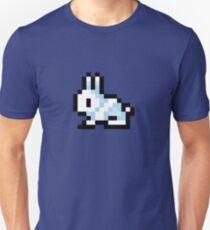 Pixel Bunny - Terraria T-Shirt