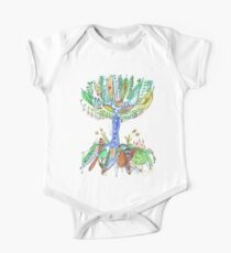 Tree of Life 2 Kids Clothes