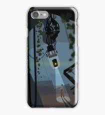 It's You iPhone Case/Skin