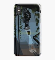 It's You iPhone Case