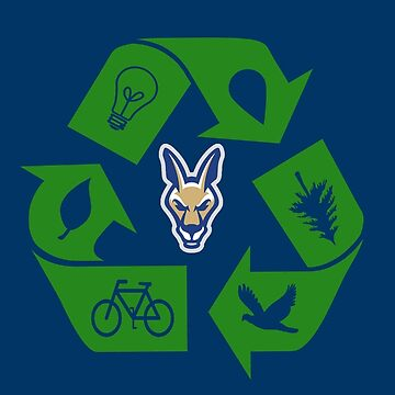 Roo-Cycle by HaileyS