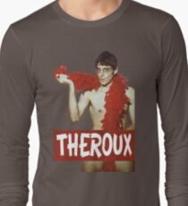 louis theroux T-Shirt