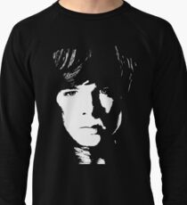 The Walking Dead: Carl Lightweight Sweatshirt