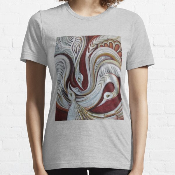 Ritual Essential T-Shirt