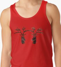 Have a Lit Christmas! Tank Top