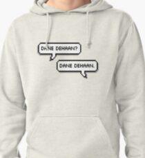 Dane Dehaan? Dane Dehaan. T-Shirt