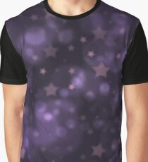 Astrological Graphic T-Shirt