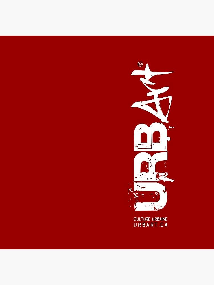 «UrbArt®» par UrbArt