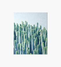 Cactus V2 #redbubble #home #lifestyle #buyart #decor Art Board