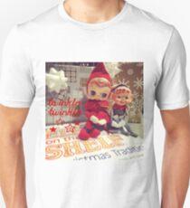 Elves  T-Shirt