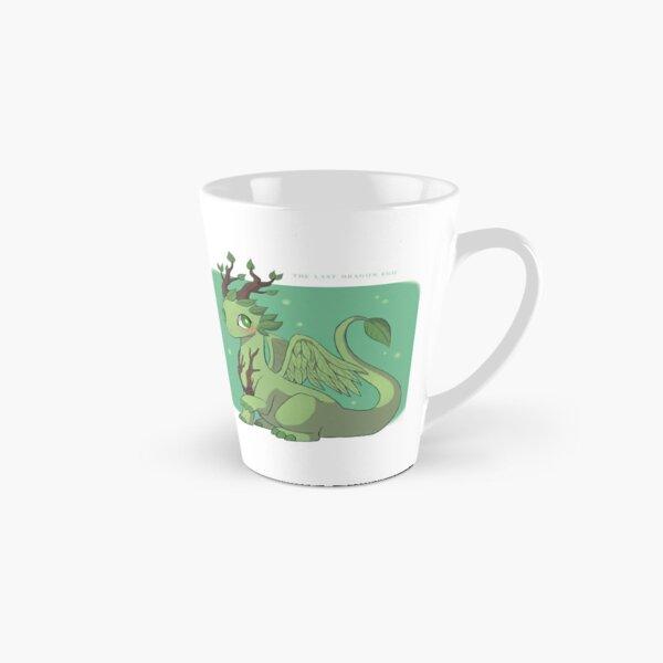 Earth dragon Tall Mug