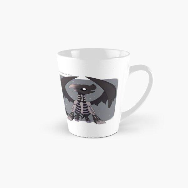 Dark dragon Tall Mug
