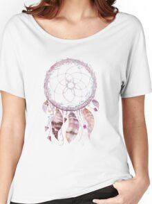 Dreamcatcher 1 Women's Relaxed Fit T-Shirt