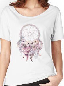 Dreamcatcher 2 Women's Relaxed Fit T-Shirt