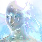 ethereal spirit by shadowlea