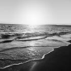 BEACH DAYS XIV by xiari