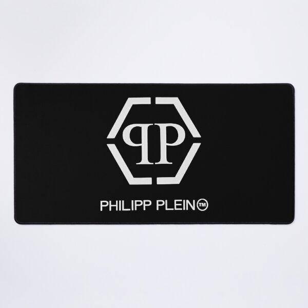 opo-Philipp-Plein-salah Desk Mat