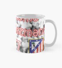 Antoine Griezmann Mug