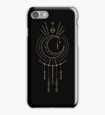 Magic Art iPhone Case/Skin