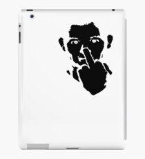 #Obama iPad Case/Skin