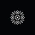 Geometric 6 by creativelolo