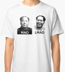 China Classic T-Shirt