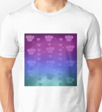 Koala Moon / Night Unisex T-Shirt
