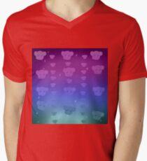 Koala Moon / Night T-Shirt