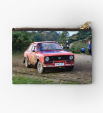 Ford Escort No 8 Studio Pouch