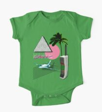 BUSINESS CLASS '84 COLLECTION Kids Clothes