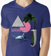 BUSINESS CLASS '84 COLLECTION T-Shirt