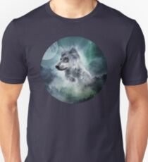 Inspired by Nature Unisex T-Shirt
