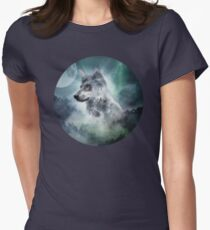 Inspired by Nature T-Shirt