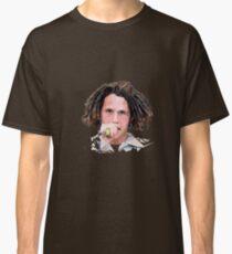 Zack De La Rocha Poly Art Classic T-Shirt
