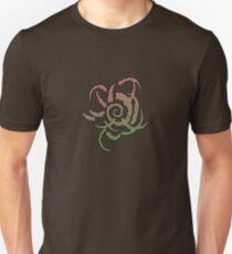 Apocalypse Tribe: Black Spiral Dancers T-Shirt