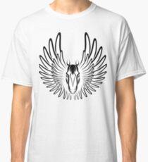 Pegaso (Black Version) Classic T-Shirt