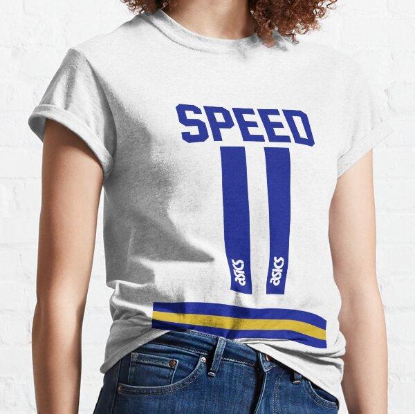 Gary Speed Classic T-Shirt