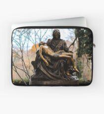 Religious Laptop Sleeve