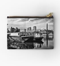 Chiswick Studio Pouch