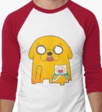Adventure Time!!!! T-Shirt