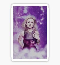 Sookie Stackhouse Sticker
