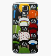 Maillots 2014 Case/Skin for Samsung Galaxy