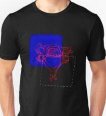 4th Cervical Vertebra 2 T-Shirt