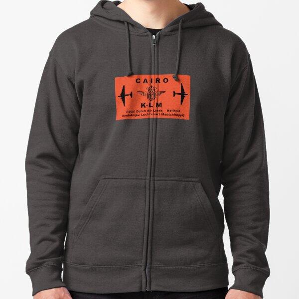 Klm Sweatshirts & Hoodies   Redbubble