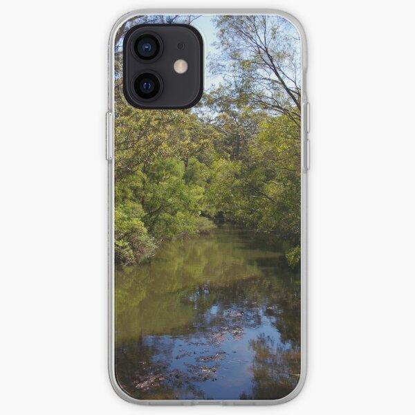 Margaret River iPhone Soft Case