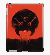 Vinilo o funda para iPad Super Metroid