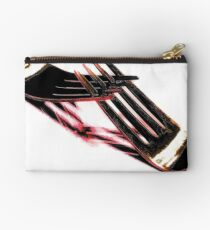 Forks Studio Pouch