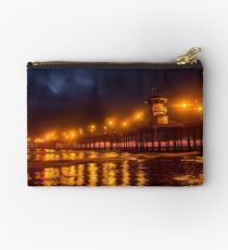 Nightlights Studio Pouch