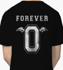 The Rev Forever - 0 Classic T-Shirt